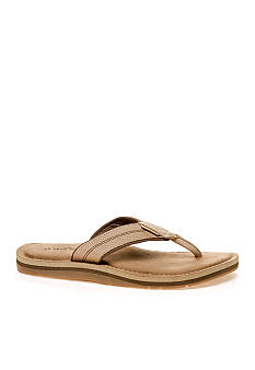Sperry Top-Sider Cozumel Thong Sandal