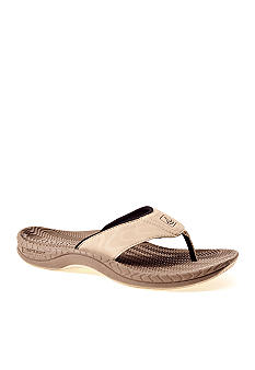 Sperry Top-Sider Latitude Flip Flop