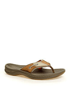 Sperry Top-Sider Latitude Thong Sandal