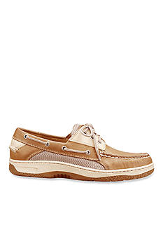 Sperry Billfish Casual Boat Shoe-Extended Sizes Available