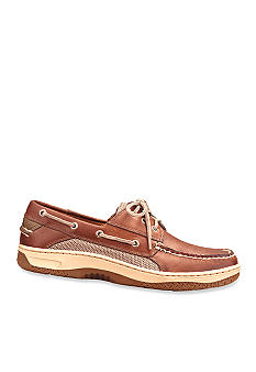 Sperry Top-Sider Billfish Casual Boat Shoe-Extended Sizes Available