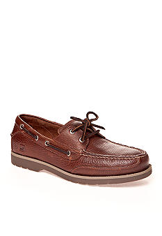 Sperry® Top-Sider Men's Sailfish Boat Shoe