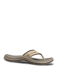 Sperry Top-Sider Santa Cruz Thong Sandal
