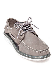 Sperry Billfish Ultralite 3-Eye Boat Shoe