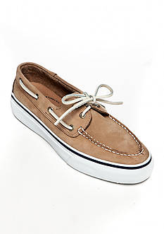 Sperry® Top-Sider Bahama 2 Eye Lace-up