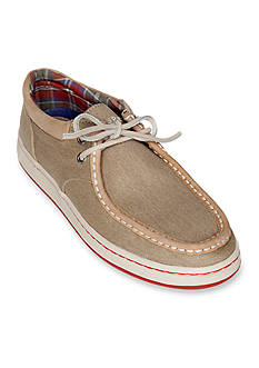 Sperry® Top-Sider Sperry Cup Moc