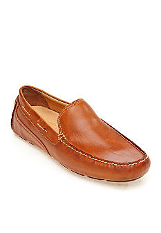 Belk Mens Shoes Sperry