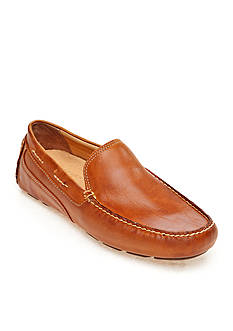 Sperry Top-Sider Gold Kennebunk w/ ASV Driver