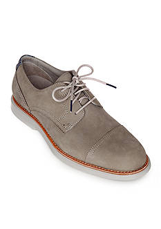 Sperry® Top-Sider Gold Bellingham Oxford