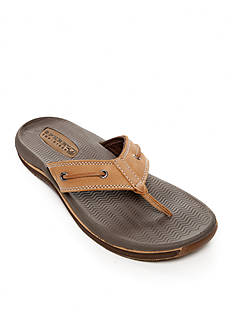 Sperry Santa Cruz Flip Flop
