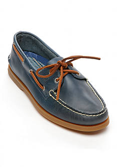 Sperry® Top-Sider A/O Cyclone Boat Shoe
