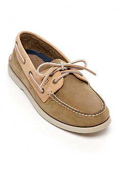 Sperry® Top-Sider A/O Boat Shoe