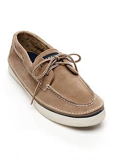 Sperry® Top-Sider Cruz 2 Eye Boat Sneaker