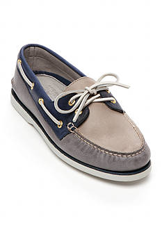 Sperry® Top-Sider A/O Gold Boat Shoe