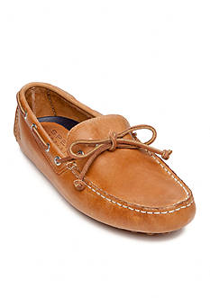 Sperry Top-Sider Hamilton Driver Shoe