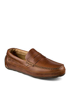 Sperry Hampden Penny Slip-On Shoe