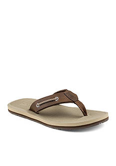 Sperry Pensecola Sandal