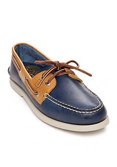 Sperry A/O Two Tone Shoe