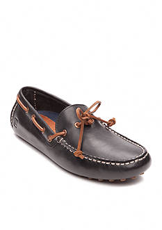 Sperry Hamilton Driver Moccasin