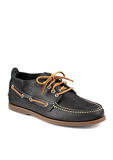 Sperry Chukkka Winter Shoe