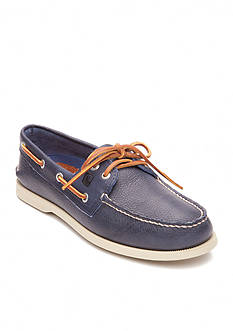 Sperry 2-Eye Boat Shoe