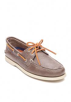 Sperry 2-Eye Boat Shoe