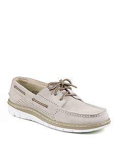 Sperry Billfish Ultralite Boat Shoe