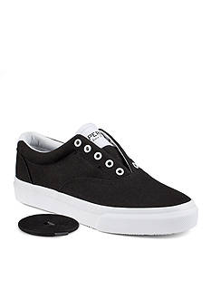 Sperry Striper Cvo Sneaker