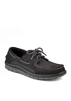 Sperry Billfish Ultralite Boat Shoe