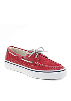 Sperry Bahama 2-Eye Sneaker