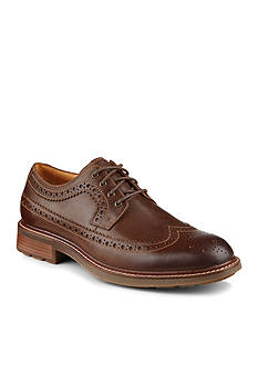 Sperry Gold Cup Annapolis Oxford