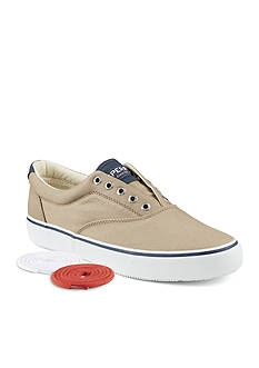Sperry Striper LL CVO Saturated Sneaker