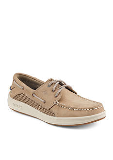 Sperry Gamefish 3-Eye Boat Shoes