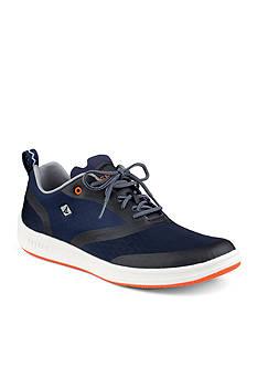 Sperry Deck Lite Sneaker