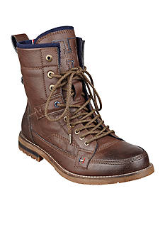 Tommy Hilfiger Brutus Boot
