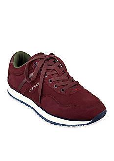 Tommy Hilfiger Marcus Jogging Shoe