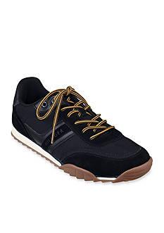 Tommy Hilfiger Newman Jogging Shoe