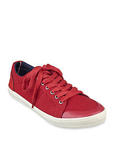 Tommy Hilfiger Russell Sneaker