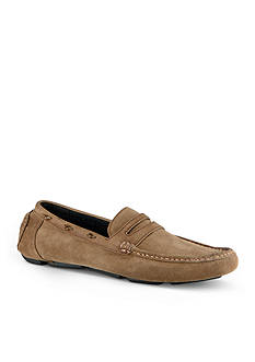 Marc New York Astor Penny Loafer