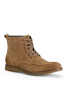 Marc New York Borden Boot