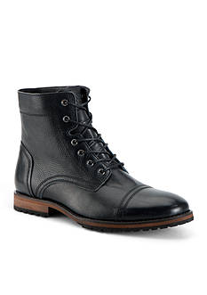Marc New York by Andrew Marc Citizen Boot