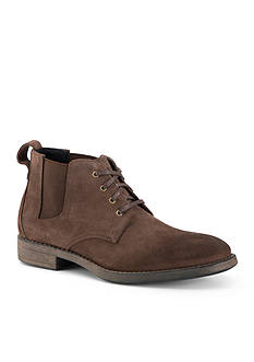 Marc New York by Andrew Marc Cooper Gore Boot