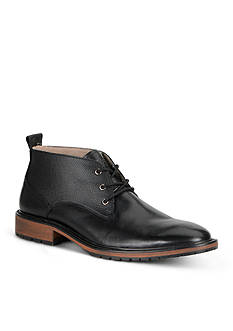 Marc New York Essex Boot