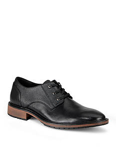 Marc New York Forsyth Shoe