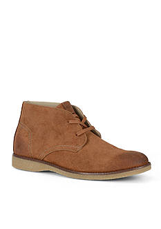 Marc New York Harman Chukka Boot