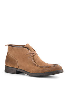 Marc New York Howard Chukka Boot