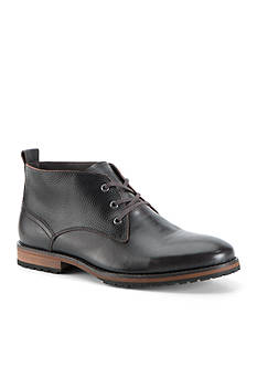 Marc New York by Andrew Marc Kane Boot