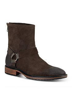 Marc New York Moore Boot