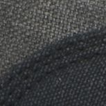 Mens Athletic Shoes: Black/White Marc New York Neptune Shoe