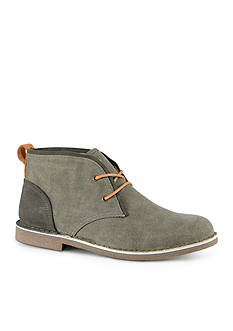 Marc New York Stanton Boot